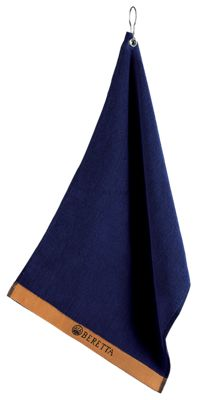 Beretta Shooter's Towel by