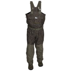 Banded RedZone Breathable Waders for Men
