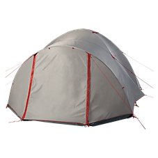 Rogue Expedition Upslope 4 Four Person Base Camp Tent