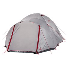 Rogue Expedition Upslope 6 Person Base Camp Tent