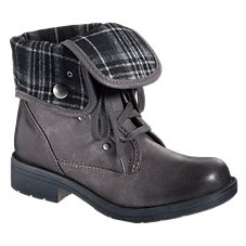 Natural Reflections Sarah II Boots for Ladies