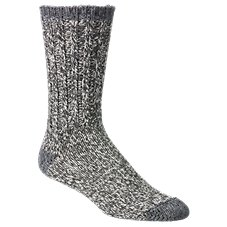RedHead Classic Merino Ragg Hiking Socks for Men