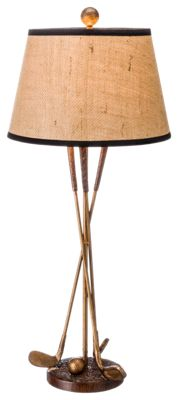 Ceramic golf table lamp bass pro shops id name ceramic golf table lamp image httpsbassproene7isimagebasspro22105751503091546401is type itembean aloadofball Gallery