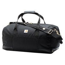 Carhartt Legacy 23'' Gear Bag