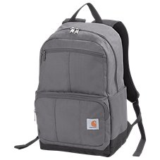 Carhartt D89 Backpack