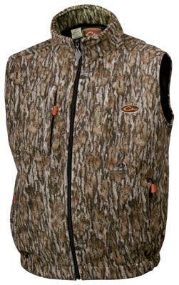 64b9aaed9a42f ... name: 'Drake Non-Typical Silencer Windproof Fleece Vest for Men',  image:  'https://basspro.scene7.com/is/image/BassPro/2211543_15031008422079_is', ...