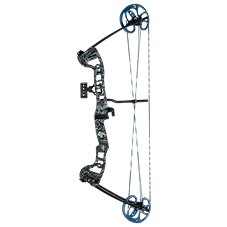 Barnett Vortex H20 Bowfishing Compound Bow Package