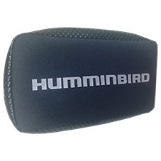 Humminbird Helix 5 Series Unit Cover