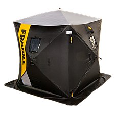 Frabill HQ Series Ice Shelter