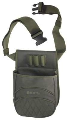 Beretta Gamekeeper Shell Pouch by