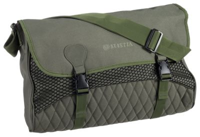 Beretta Gamekeeper Shoulder Game Bag by