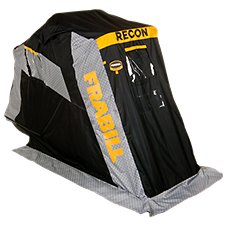 Frabill Recon Ice Shelter