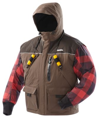 Frabill I3 Series Jacket for Men by