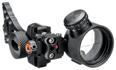 Apex Gear Covert Pro Bow Sight thumbnail