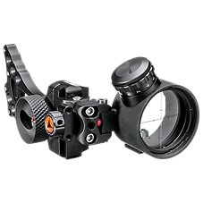 Apex Gear Covert Pro Bow Sight
