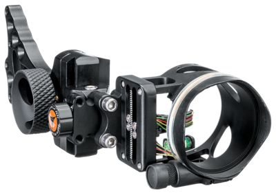 Apex Gear Covert 4-Pin Bow Sight thumbnail