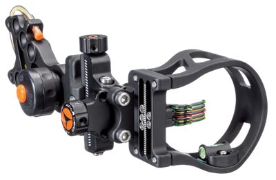Apex Gear Attitude Bow Sight with Opti-Choice thumbnail