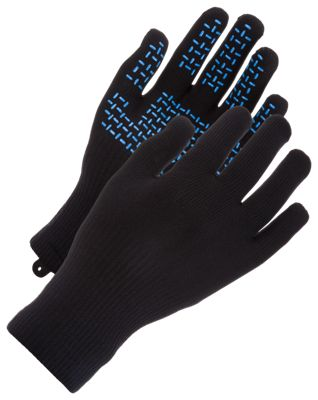 ee7582f7ab4 IceArmor by Clam Dry Skinz Gloves for Men