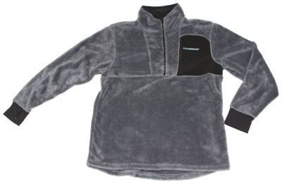Clam Sub Zero Base Layer Top for Men by