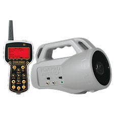 FOXPRO Inferno Electric Game Call