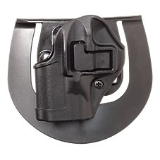 BLACKHAWK! SERPA CQC Concealment Handgun Holster