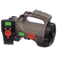 flextone Vengeance FLX 100 Handheld Electronic Game Call