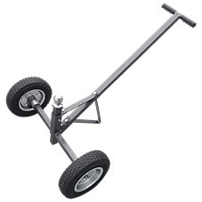 TRAC Outdoor Trailer Dolly - 700 lbs.