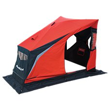 Eskimo EVO 1-Person Crossover Ice Shelter