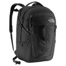 The North Face Surge Backpack for Ladies