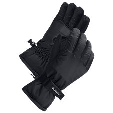 Columbia Youth Core Gloves for Kids