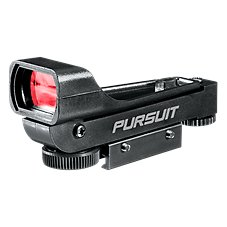 Pursuit Green Dot Sight