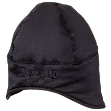 RedHead XTS Insulated Sierra Cap For Men