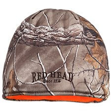 RedHead XTS Insulated Skull Cap for Men