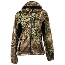 Stormkloth II Hunting Jacket for Ladies