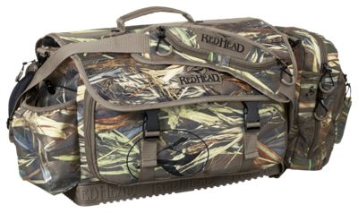 RedHead Battle Zone Waterfowler's Bag by
