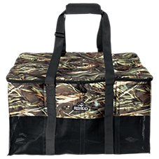 RedHead Convertible Waterfowl Decoy Bag