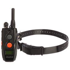 Dogtra ARC E-Collar Dog Training System