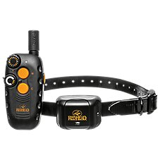 RedHead Pro 1000 Electronic Dog Training System