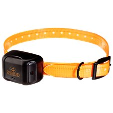 RedHead Pro 1000 Electronic Dog Training System Add-On Collar