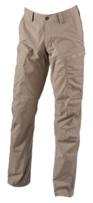 5.11 Tactical Apex Pants for Men -