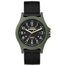 Timex Expedition Acadia Watch for Men