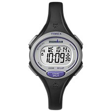 Timex Ironman Essential Watch For Ladies