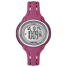 Timex Ironman Sleek 50 Watch for Ladies