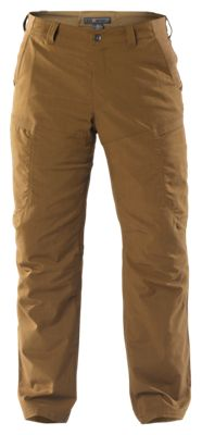 511 Tactical Apex Pants for Men Battle Brown 3432