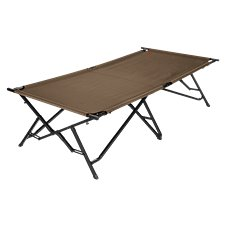 Rogue Expedition Big Outdoorsman XL Cot