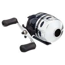 Bass Pro Shops Stampede Spincast Reel