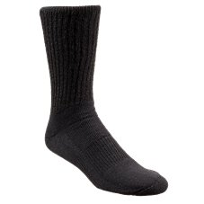 RedHead Iron Horse Work Socks for Men - 2-Pair Pack