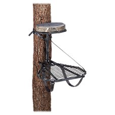 Hawk Mega Combat Fixed Position Treestand
