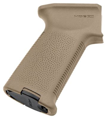 Magpul MOE Grip for AK47/AK74 – Flat Dark Earth