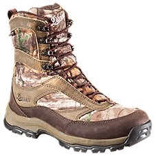 Danner High Ground GORE-TEX Insulated Hunting Boots for Ladies